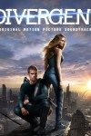 Divergent- Various Artists