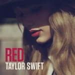 Taylor Swift- Red